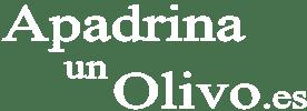 Apadrina un olivo .es