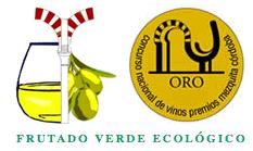 Medalla de Oro Premios Mezquita de Córdoba