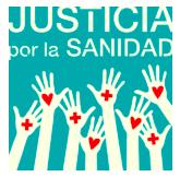 Justicia por la Sanidad